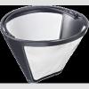 Westmark 24432260 állandó kávéfilter