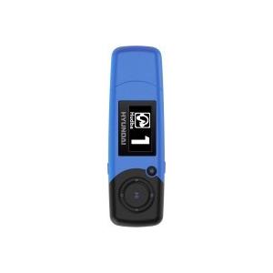 Hyundai MP 366 4GB