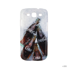 Coca cola Unisex toks CCHS_GLXYS3SPE01