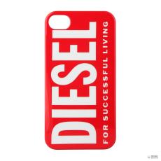 Diesel Unisex toks X01534_PS616H4166