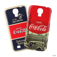 Coca cola Unisex doboz doboz7_SamsungGalaxy_S4