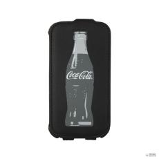 Coca cola Unisex toks CCFLP-GLXYS3-S1201