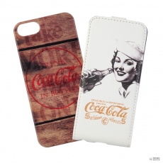 Coca cola Unisex doboz doboz9_Iphone5