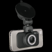 Prestigio Prestigio Roadrunner 560 autós menetrögzítő kamera