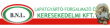 Gereblyék, lombseprűk webáruház