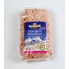 Himalaya Kristálysó Durva Étkezési só Naturganik 1000g