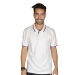 TommyHilfiger TOMMY TIPPED POLO Poló (0887873099_0100)