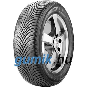 MICHELIN Alpin 5 ( 205/65 R15 94H )