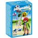 Playmobil Lufifújó bohóc - 5546