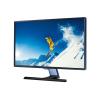 Samsung S24E390HL monitor