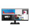 LG 29UB67-B monitor