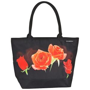 Rózsacsokor táska