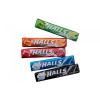 Halls cukor extra strong