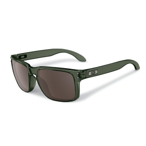 Oakley Holbrook Olive Ink W/Warm Grey