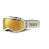 Carl Zeiss ZEISS Női síszemüveg