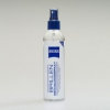Carl Zeiss ZEISS Lens Cleaning Spray