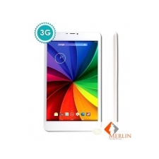 Alcor Access Q882M tablet pc