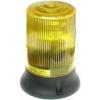 Villigó NOLOGO LAMP-0 230S