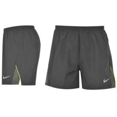 Nike 4 Racer férfi futónadrág, short
