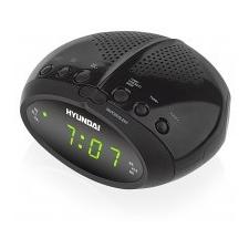 Hyundai RAC 213 rádiós óra