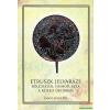 JátSzol Kiadvány Etruszk jelvarázs