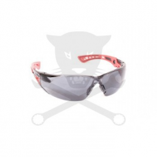 Bollé Safety Védőszemüveg Bollé Rush+ (VSZ-B-7058)