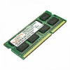 Asus K43BY 1GB DDR3 Notebook RAM So dimm memória 1333MHz Sodimm