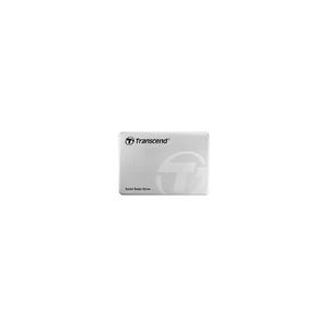 """Transcend SSD370 Premium 2.5"""" 128GB TS128GSSD370S"""