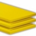 KBL-Hungária Fibrostir SV XPS Extrudált lábazati polisztirol 4 cm