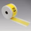 KBL-Hungária Sakret D81 EXTRA Flexibilis vízszigetelõ szalag 50 fm/tekercs