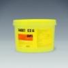 KBL-Hungária Sakret DFI / DFI-E Diszperziós beltéri festék / színes 15 liter