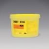 KBL-Hungária Sakret homlokzati vakolat KH-K (kapart) mûgyantavakolat - 25 kg