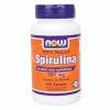 Now Foods Spirulina 100db