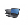 Dell NB Inspiron 3543 15.6