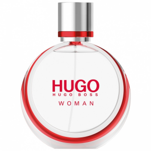 Hugo Boss Hugo Woman EDP 75 ml