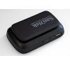Sandisk Clip Sport 4GB mp3 és mp4 lejátszó