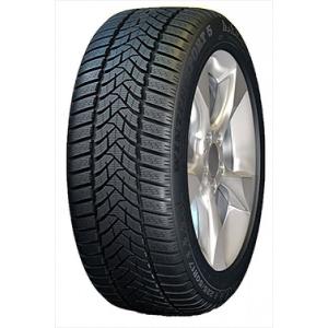 Dunlop SP Winter Sport 5 XL MFS 205/50 R17 93H téli gumiabroncs