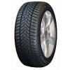 Dunlop SP Winter Sport 5 XL MFS 205/50 R17 93V téli gumiabroncs