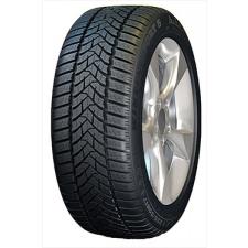 Dunlop SP Winter Sport 5 XL MFS 205/50 R17 93V téli gumiabroncs téli gumiabroncs