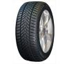 Dunlop SP Winter Sport 5 XL 225/55 R17 101V téli gumiabroncs téli gumiabroncs