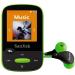 Sandisk Clip Sports 8GB