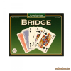 Piatnik Bridge römi kártya 2*55 lap