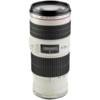Canon EF-L USM 4,0/70-200 IS