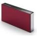 Sony Sony CMT-X3CD - piros