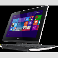 Acer Aspire Switch 10 SW3-013-13AW NT.MX1EU.002