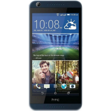 HTC Desire 626G+ mobiltelefon