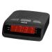 AEG AEG MRC4142 ébresztőórás rádió