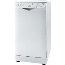 Indesit DSR 15B1 mosogatógép