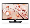 LG 28LF450B tévé