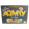 LEGO Piatnik Activity Club edition